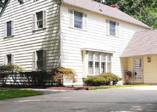 Foreclosed Home in Cherry Hill 08003 WHITBY RD - Property ID: 4529166336