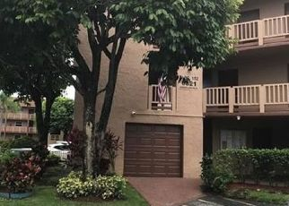 Foreclosed Home in Fort Lauderdale 33322 SUNRISE LAKES BLVD - Property ID: 4529187810