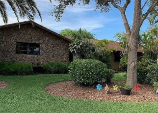 Foreclosed Home in Homestead 33031 SW 278TH ST - Property ID: 4529195691