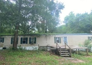 Foreclosed Home in Monticello 32344 CEDAR LN - Property ID: 4529202251