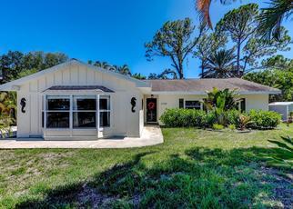 Foreclosed Home in Stuart 34994 NW AZALEA ST - Property ID: 4529205765