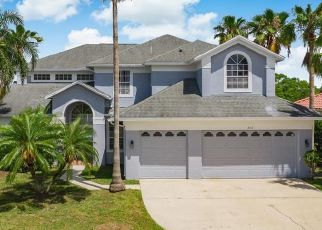 Foreclosed Home in Orlando 32837 OCITA DR - Property ID: 4529213196