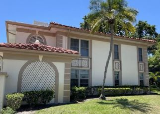 Foreclosed Home in Clearwater 33764 US HIGHWAY 19 N - Property ID: 4529219335
