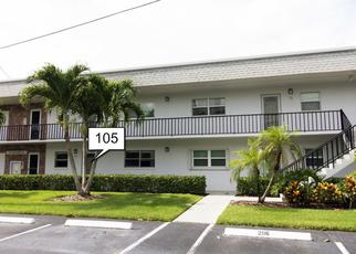 Foreclosed Home in Fort Pierce 34949 BAYSHORE DR - Property ID: 4529224143