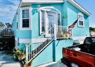 Foreclosed Home in Jensen Beach 34957 NETTLES BLVD - Property ID: 4529226344