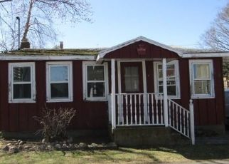 Foreclosed Home in Fairfield 06824 FRENCH ST - Property ID: 4529274523