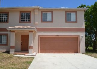 Foreclosed Home in Hollywood 33025 SW 104TH AVE - Property ID: 4529287215