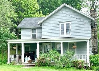 Foreclosed Home in Sharon 06069 HOSPITAL HILL RD - Property ID: 4529289410