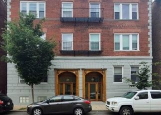 Foreclosed Home in Boston 02215 ABERDEEN ST - Property ID: 4529298615