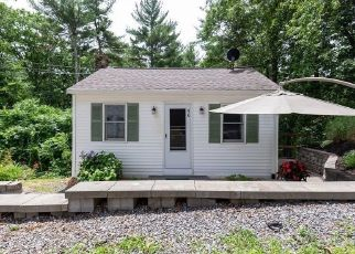 Foreclosed Home in Groton 01450 ARROW TRL - Property ID: 4529308239