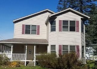Foreclosed Home in Ellicottville 14731 E WASHINGTON ST - Property ID: 4529327965