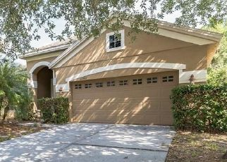 Foreclosed Home in Orlando 32825 ARBOR VIEW BLVD - Property ID: 4529346344