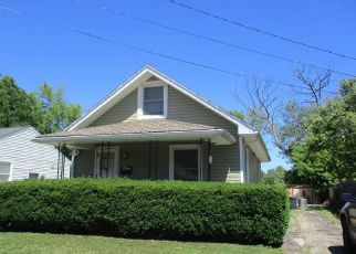Foreclosed Home in Flint 48503 BROWN ST - Property ID: 4529366495