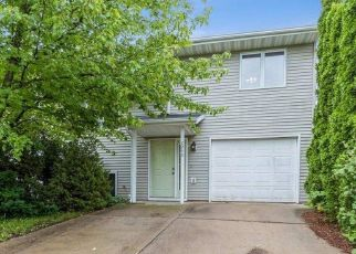 Foreclosed Home in Coralville 52241 13TH ST - Property ID: 4529376573