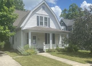 Foreclosed Home in Marion 46953 W 6TH ST - Property ID: 4529398471