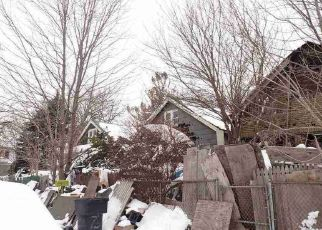 Foreclosed Home in Highland Park 48203 MINNESOTA ST - Property ID: 4529437446