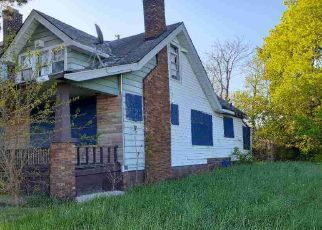 Foreclosed Home in Detroit 48206 ELMHURST ST - Property ID: 4529455403