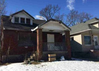 Foreclosed Home in Highland Park 48203 CARDONI ST - Property ID: 4529492635