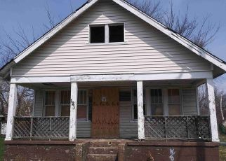 Foreclosed Home in Highland Park 48203 E MARGARET ST - Property ID: 4529493957
