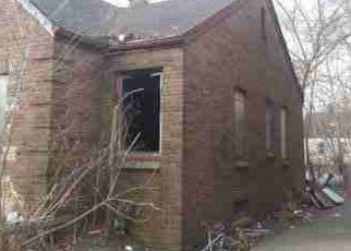 Foreclosed Home in Highland Park 48203 ANDOVER ST - Property ID: 4529514983