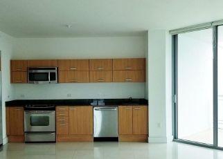 Foreclosed Home in Miami 33130 S MIAMI AVE - Property ID: 4529525481