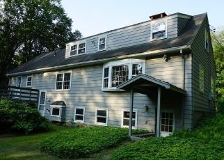 Foreclosed Home in Simsbury 06070 LATIMER LN - Property ID: 4529605181
