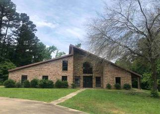 Foreclosed Home in Gilmer 75645 STATE HIGHWAY 300 - Property ID: 4529643739