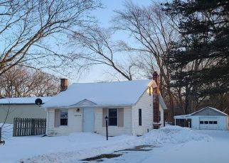 Foreclosed Home in Osceola 46561 LINCOLNWAY - Property ID: 4529649426