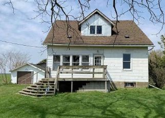 Foreclosed Home in Harbor Beach 48441 S KLUG RD - Property ID: 4529678778