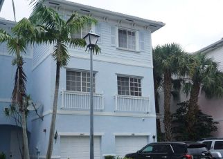 Foreclosed Home in Fort Lauderdale 33311 NW 14TH CT - Property ID: 4529698478