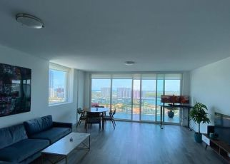 Foreclosed Home in North Miami Beach 33160 SUNNY ISLES BLVD - Property ID: 4529711621