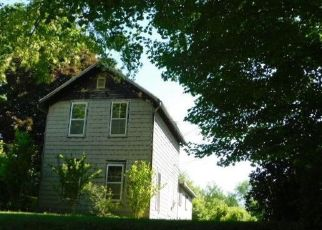 Foreclosed Home in Concord 49237 HANOVER ST - Property ID: 4529768105
