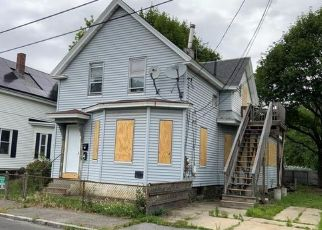 Foreclosed Home in Lowell 01851 CAMBRIDGE ST - Property ID: 4529770305