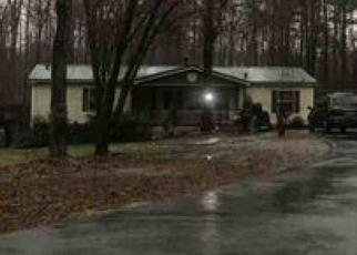 Foreclosed Home in Covington 30016 COVERED BRIDGE RD - Property ID: 4529790457