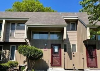 Foreclosed Home in Minneapolis 55409 E 43RD ST - Property ID: 4529813670