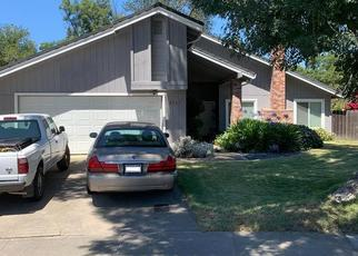 Foreclosed Home in Stockton 95219 BOULDER CREEK CIR - Property ID: 4529861405