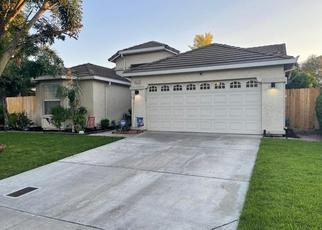 Foreclosed Home in Stockton 95209 BLACK BUTTE CIR - Property ID: 4529925799
