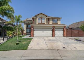Foreclosed Home in Stockton 95206 BLAKE CIR - Property ID: 4530024781