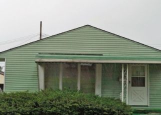 Foreclosed Home in Ecorse 48229 8TH ST - Property ID: 4530177176