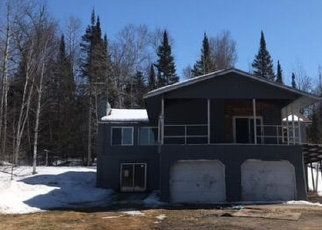 Foreclosed Home in Emily 56447 COUNTY ROAD 1 - Property ID: 819869977