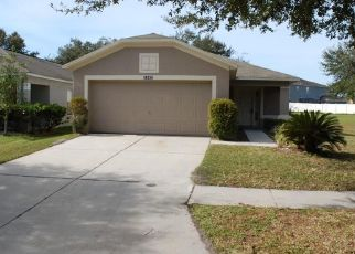Foreclosed Home in Tampa 33647 PORTSIDE ST - Property ID: 819976391