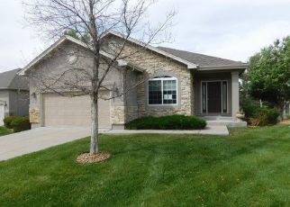 Foreclosed Home in Castle Rock 80104 STAFFORD CIR - Property ID: 827858164
