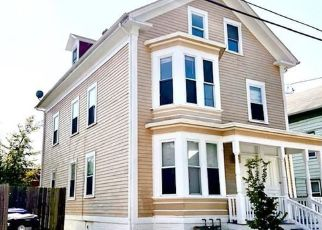 Foreclosed Home in Providence 02907 REDWING ST - Property ID: 835884933