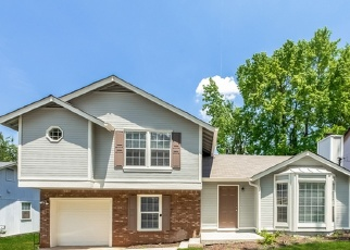Foreclosed Home in Lithonia 30058 MARBUT FOREST DR - Property ID: 837591265