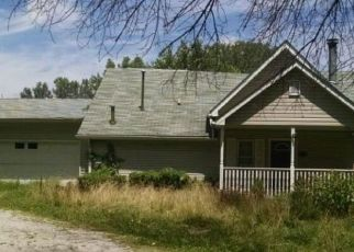 Foreclosed Home in Indianapolis 46203 IOWA ST - Property ID: 840471383