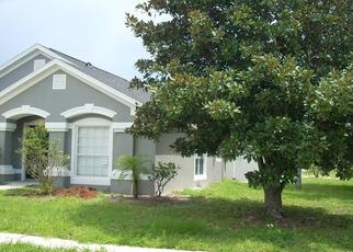 Foreclosed Home in Wesley Chapel 33543 LUHMAN CT - Property ID: 897138207