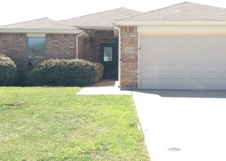 Foreclosed Home in Fort Worth 76140 CYNTHIA CT - Property ID: 903793218