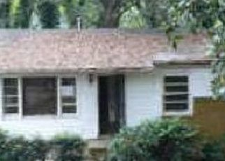 Foreclosed Home in Atlanta 30331 CROSBY DR NW - Property ID: 904077473