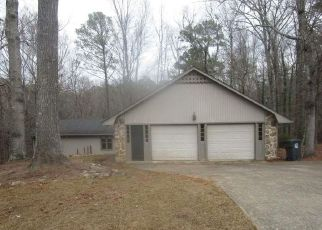 Foreclosed Home in Mount Olive 35117 BLUFF VIEW RD - Property ID: 911815152