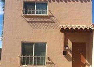 Foreclosed Home in Phoenix 85031 W THOMAS RD - Property ID: 912875497